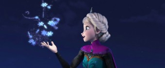 HUFFPOST: For the Love of Olaf, Can We Stop Dissecting Frozen?