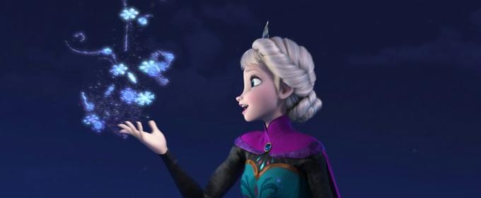 HuffPost-parenting-writer-frozen