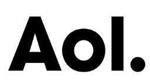 08-AOL