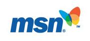 09-MSN