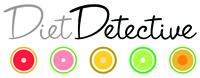 11-dietdetective