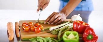 BEACHBODY: 5 Tips that Make Meal Planning Easy